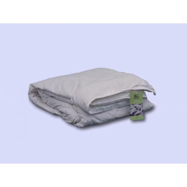 """Одеяло """" Персона""""  Стандарт  из овечьей шерсти  1,5 спальное  140*205"""